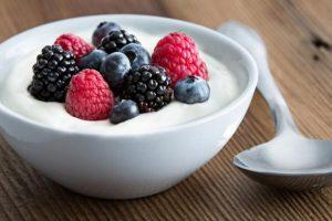 Healthy Probiotic Foods