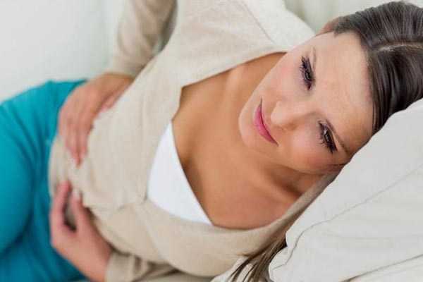 7 Most Common Digestive System Diseases