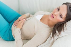 What Causes Leaky Gut Syndrome