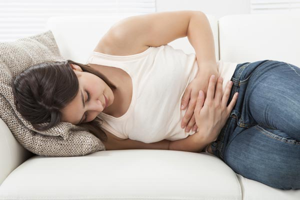 benefits of probiotics for leaky gut