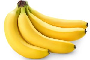 digestive enzymes foods