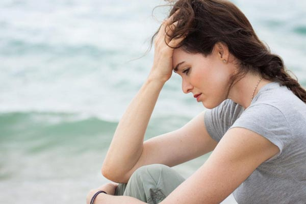 gut health and mental illness