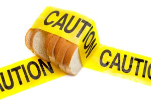 gluten and leaky gut syndrome